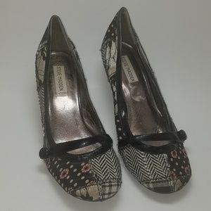 Steve Madden Women's size 9.5 heels